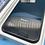 Thumbnail: Apple iPhone XR (Black, Unlocked, 64GB)