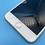 Thumbnail: Apple iPhone 8 Plus (Silver, Unlocked, 256GB)