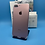 Thumbnail: Apple iPhone 7 Plus (Rose Gold, Unlocked, 128GB)
