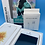 Thumbnail: Apple iPhone SE (Gold, Unlocked, 16GB)