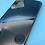 Thumbnail: Apple iPhone XS Max (Gold, Unlocked, 64GB)