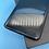 Thumbnail: Samsung Galaxy S9 (Midnight Black, Unlocked, 64GB)