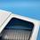 Thumbnail: Google Pixel 3a (White, Unlocked, 64GB)