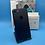 Thumbnail: Apple iPhone 7 (Matte Black, Unlocked, 32GB)
