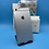 Thumbnail: Apple iPhone 6S Plus (Silver, Unlocked, 64GB)