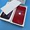 Thumbnail: Apple iPhone SE 2020 (Red Edition, Unlocked, 64GB)