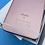 Thumbnail: Apple iPhone 6S (Rose Gold, Unlocked, 16GB)