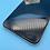 Thumbnail: Apple iPhone XS Max (Silver, Unlocked, 64GB)