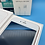 Thumbnail: Apple iPhone 6S Plus (Rose Gold, Unlocked, 32GB)