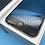 Thumbnail: Apple iPhone 6 (Space Grey, Unlocked, 32GB)