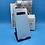 Thumbnail: Samsung Galaxy S10 (Prism White, Unlocked, 128GB)