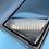 Thumbnail: Samsung Galaxy Note 9 (Midnight Black, Unlocked, 128GB)
