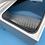 Thumbnail: Apple iPhone X (Space Grey, Unlocked, 64GB)