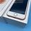 Thumbnail: Apple iPhone SE (Rose Gold, Unlocked, 32GB)