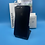 Thumbnail: Apple iPhone 7 Plus (Jet Black, Unlocked, 32GB)