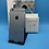 Thumbnail: Apple iPhone 6S (Space Grey, Unlocked, 32GB)