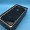 Thumbnail: Apple iPhone 8 Plus (Space Grey, Unlocked, 64GB)