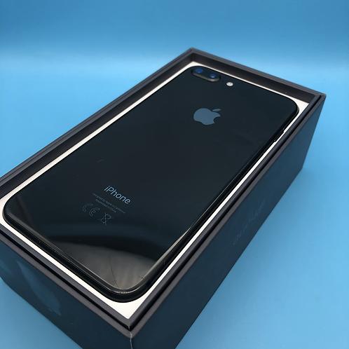 Apple iPhone 8 Plus (Space Grey, Unlocked, 64GB)