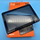 Thumbnail: Kindle Fire HD8 (Black, WiFi Only, 32GB)