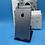 Thumbnail: Apple iPhone 6S (Space Grey, Unlocked, 16GB)