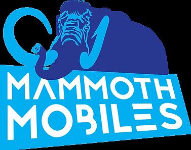 MammothMobiles Logo.png