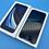 Thumbnail: Apple iPhone SE 2020 (White, Unlocked, 64GB)