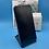 Thumbnail: Apple iPhone XR (Blue, Unlocked, 64GB)