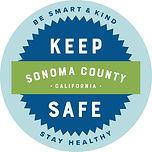 Sonoma_Safe_Seal_5x5_Cling.jpg