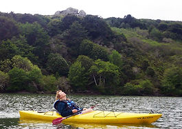 Sky Watcher Kayak.jpg