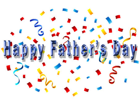 Have you ever wondered about the origin of Father's Day and Mother's Day…?