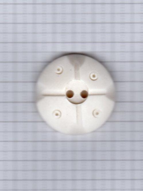 骨のボタン 2-200-20