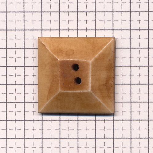 骨のボタン 2-200-09