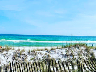Destin Short-Term Rental Ban Lifted! Vacation Rentals Now Open in Destin!