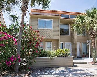 Vacation Rentals in Destin, FL