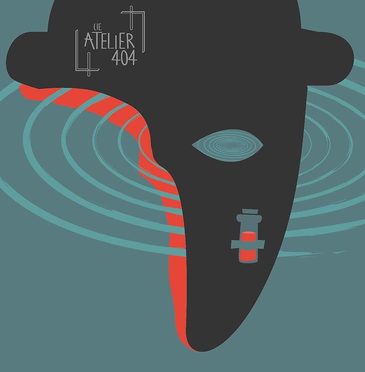 Visuel Atelier 404.jpg