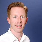 Profilbild_Geschäftsführer.jpg