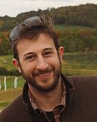 Josh Konstantinos