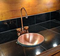 901B kitchen sink.jpg