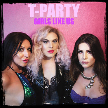 Girls Like Us Cover Art.jpg