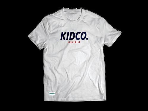 T-Shirt Humanwear