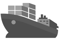maritime-icon-5_edited.png