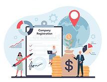 offshore-company-registration-profession