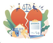 divorce-concept-tiny-people-relationship