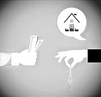 real-estate-concept-free-vector-2255_edi