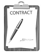 contract-signing-legal-agreement-concept