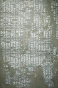 laisiokit-memories-19