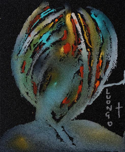 Taste from Art 29