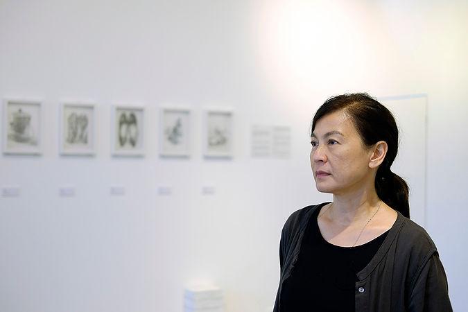 Yuen-yi Lo