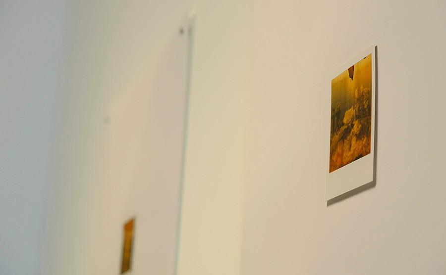 Fukushima Exhibition 19