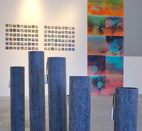 Fukushima Exhibition 06